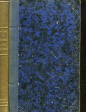 La Detresse Des Harpagon - Couverture - Format classique