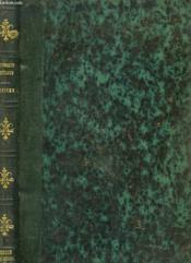 Niniche. Vaudeville En 3 Actes. - Couverture - Format classique