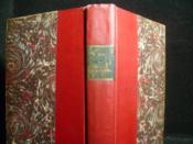 Propos d'exil. 24e éd. - Couverture - Format classique