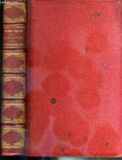 LES INDES-NOIRES + LE CHANCELLOR + MARTIN PAZ / LES AVENTURES EXTRAORDINAIRES EN 1 VOLUME - 3 photos disponibles. - Couverture - Format classique