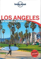 Los Angeles (3e édition) - Couverture - Format classique