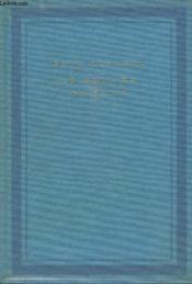 Collection Soleil. Le Soulier De Satin. - Couverture - Format classique