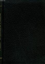 Les Aumoniers De La Guillotine. Le Livre Chretien. - Couverture - Format classique