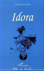 Idora - Intérieur - Format classique