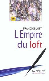 L'Empire Du Loft - Intérieur - Format classique