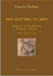 Nos Ancetres Du Midi - Intérieur - Format classique
