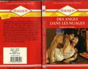 Des Anges Dans Les Nuages - A Match Made In Heaven - Couverture - Format classique