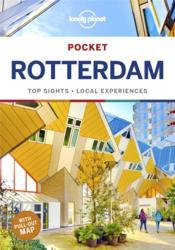 Rotterdam (édition 2019) - Couverture - Format classique