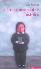 L'Incontournable Histoire - Intérieur - Format classique