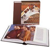 Le décaméron de Boccace ; illustré par lui-même et les peintres de son époque - Intérieur - Format classique