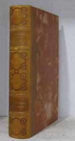 Les philisophes du XVIIIème siècle - Couverture - Format classique