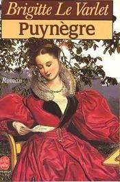 Puynegre - Intérieur - Format classique