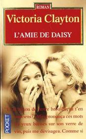 L'Amie De Daisy - Intérieur - Format classique