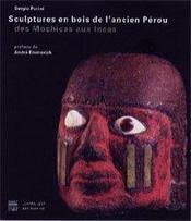Gabriel laurin 1901-1973 - Intérieur - Format classique