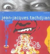 Jean-Jacques Tachdjian - Intérieur - Format classique