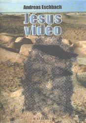 Jésus vidéo - Intérieur - Format classique