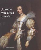 Van Dyck 1599-1641 - Intérieur - Format classique