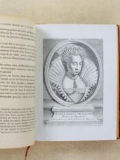 Le Cabinet Secret de l'Histoire ( 4 tomes - complet ) : Première série ; Série , Troisième Série ; Quatrième Série. - Couverture - Format classique