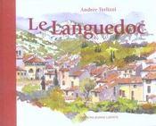 Le Languedoc - Intérieur - Format classique