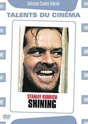Shining - Couverture - Format classique