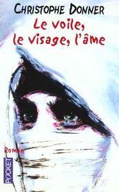 Voile Le Visage L'Ame - Intérieur - Format classique