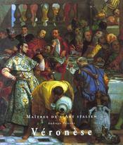 Veronese - Intérieur - Format classique