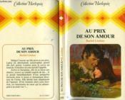 Au Prix De Son Amour - Rough Diamond Lover - Couverture - Format classique