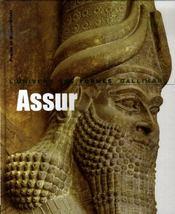 Assur - Intérieur - Format classique