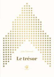 Le trésor - Couverture - Format classique