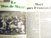 Historia. Revue mensuelle. N° 374. - Couverture - Format classique