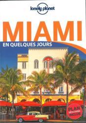Miami (édition 2018) - Couverture - Format classique