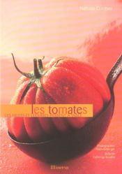 Tomates (Les) - Intérieur - Format classique