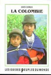La Colombie - Intérieur - Format classique