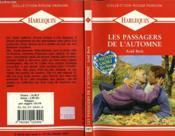 Les Passagers De L'Automne - Together Again - Couverture - Format classique