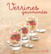 telecharger Verrines gourmandes livre PDF/ePUB en ligne gratuit