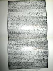 Revue de l'Agenais. Bulletin trimestriel de la Société Académique d'Agen. (104e année, n° 4). - Couverture - Format classique