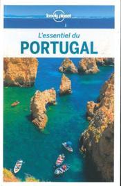 Portugal (édition 2018) - Couverture - Format classique