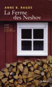 telecharger La ferme des Neshov t.2 livre PDF en ligne gratuit