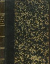 Les Jours De La Malmaison. D'Apres Des Documents D'Archives Et Les Memoires. - Couverture - Format classique