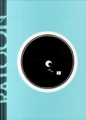 Ratoon - Couverture - Format classique