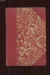 Mirentchu - Couverture - Format classique