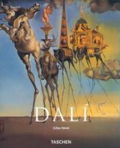 telecharger Dali livre PDF/ePUB en ligne gratuit