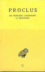 Théologie t.4 ; livre 4 - Couverture - Format classique