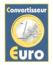 Mini-Guide Euro - Couverture - Format classique