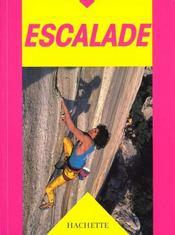 Escalade - Intérieur - Format classique
