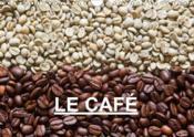 Le cafe (calendrier mural 2019 din a4 horizontal) - belles photos autour du theme du cafe (calendrie - Couverture - Format classique