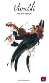 Vivaldi - Couverture - Format classique