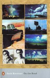On the Road - Intérieur - Format classique