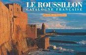 Roussillon catalogne francaise (le) - Intérieur - Format classique