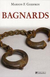 Bagnards - Intérieur - Format classique